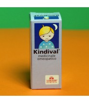 LOACKER REMEDIA KINDIVAL GLOBULI