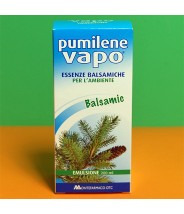 PUMILENE VAPO BALSAMIC 200 ML